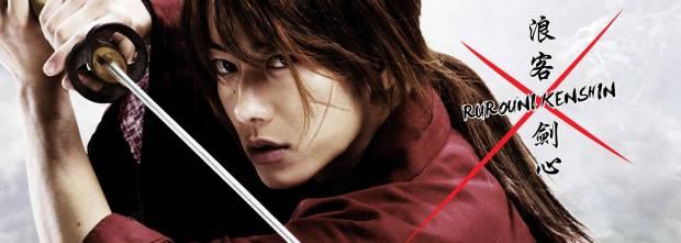 Rurouni-Kenshin-23
