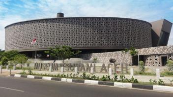 museum-tsunami-aceh1
