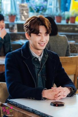 kill me heal me_Park Seo Joon
