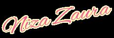 nz blog