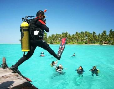 Diving-di-Pantai-Gapang-659x515